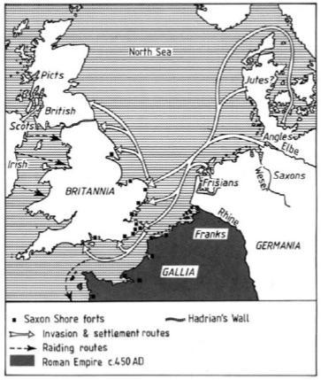 invasion or settlement European settlement was an invasion the spread of european civilisation throughout the continent was a conquest which led to the near destruction of aboriginal civilisation the british government and governor phillip had good intentions towards aboriginal people in.